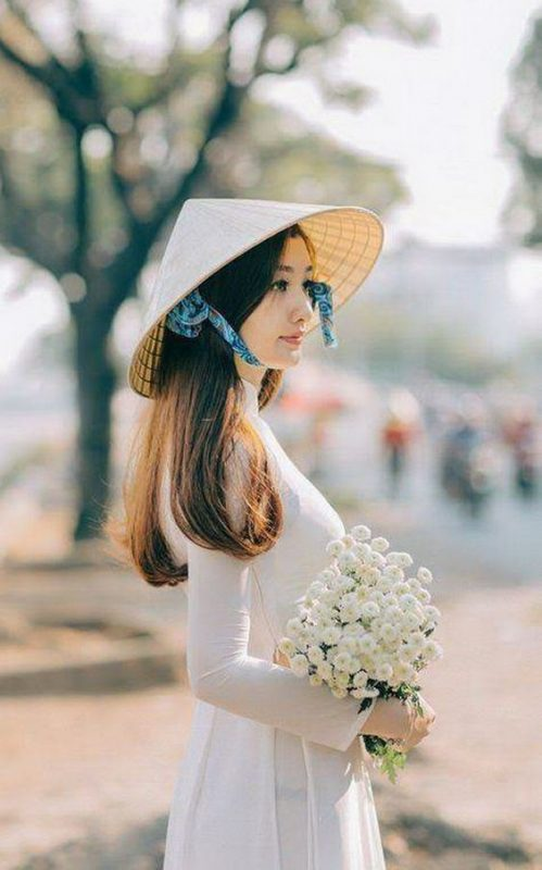 Top 3 món quà lưu niệm Việt Nam độc đáo