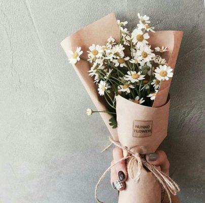 Quà tặng Valentine cho nàng thích hoa xuyến chi